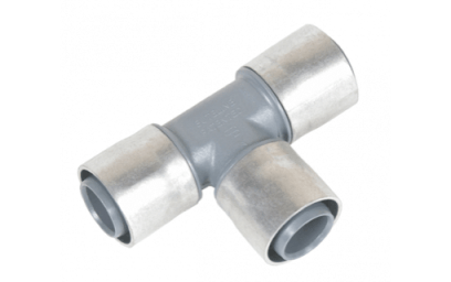 Buteline PB Fittings