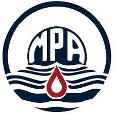 Master Plumbers Association of Queensland (MPAQ)