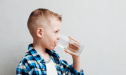 iStock-672781842 (boy drinking water) 786x470.png