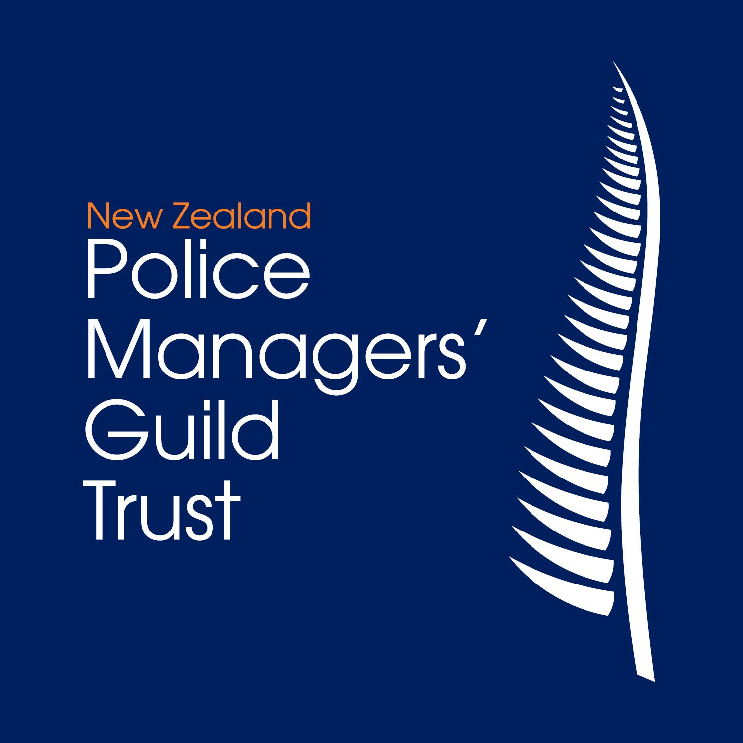 NZ Police Managers Guild Trust